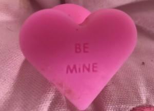 Valentine 2017 #6